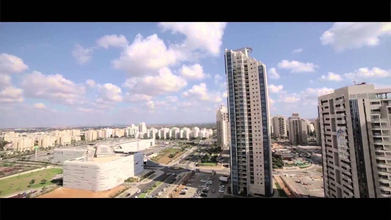 מדהים רימקס נתניה | דירות למכירה בנתניה | Remax Netanya | למכירה בעיר LC-53