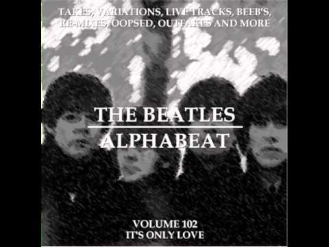 10 - The Beatles - It