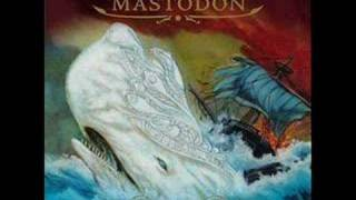 Watch Mastodon I Am Ahab video