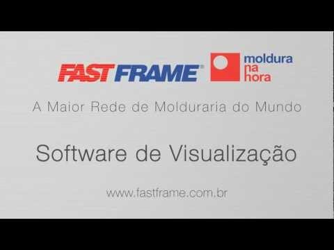 Software de Visualização de ...