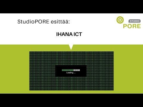 Ict-Ala