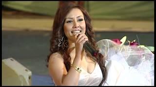 Mohiri Tohiri- Kheli Qashangi OFFICIAL MUSIC VIDEO  ماهره طاهری Мохира Тохири