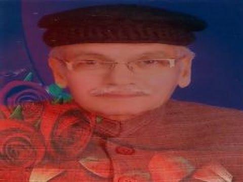 अज़हर इनायती 3: वो छत पे आया Azhar Inayati 3: Wo Chat Pe Aaya