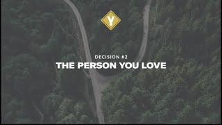 180 LIVE | The Person You Love