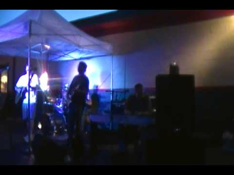 Beer Money Band at Edwardo's PT 2