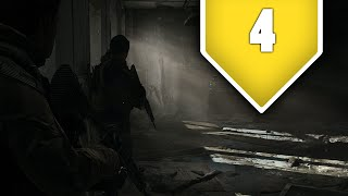 Battlefield 4 (PS3) General Dream - Live Multiplayer Gameplay #4 - Car sex? O.o