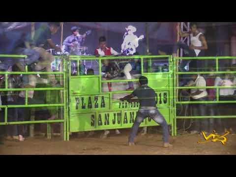 Repeat jaripeo 1 2019 san juan jaltepec by videovir Rojas