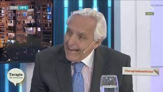 Rosendo Fraga: