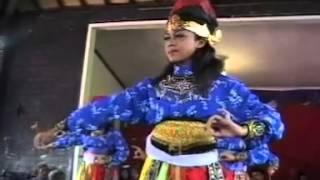 Wonosobo,Febri tari lengger giyanti.mpg (SD).mp4
