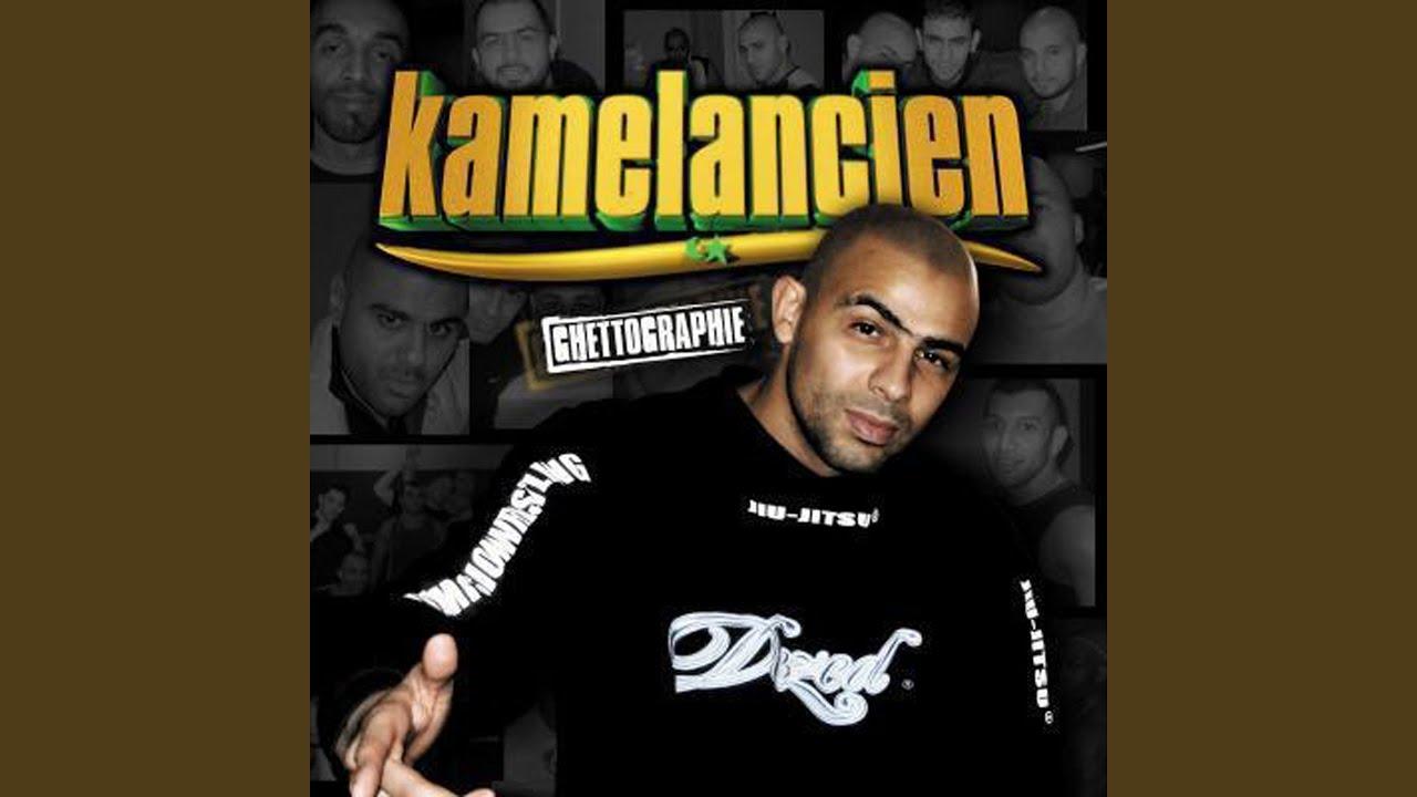 kamelancien ghettographie 1
