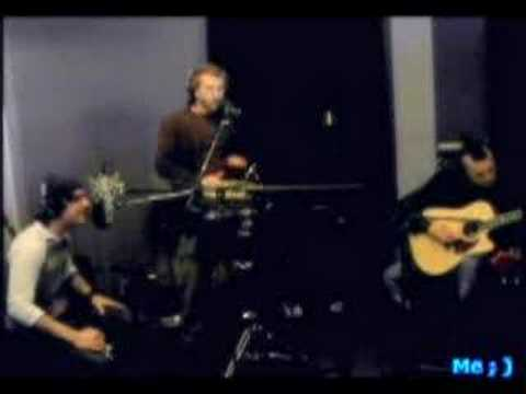 Three Days Grace - Animal I Have become ( acoustic )