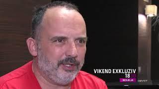 HAYAT TV: VIKEND EXKLUZIV - najava emisije za 24 02 2019