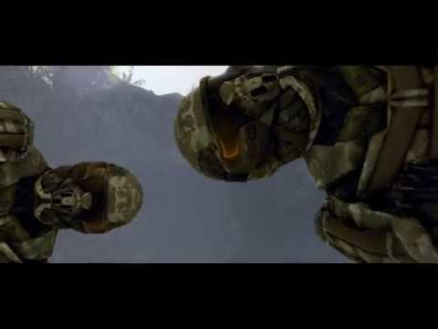 Crysis (with BlackFire Mod & Lamarr Nanosuit Mod) Part 1