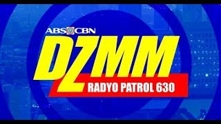 DZMM 630 | AUDIO STREAM