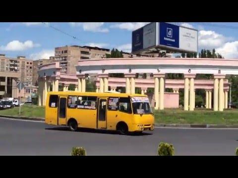 Yerevan, 05.05.16, Th, Video-2, Tsanotanum Em: Norits Bangladesh