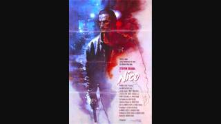 Steven Seagal - Nico (Above The Law) (1988) - End Credits {4/4}