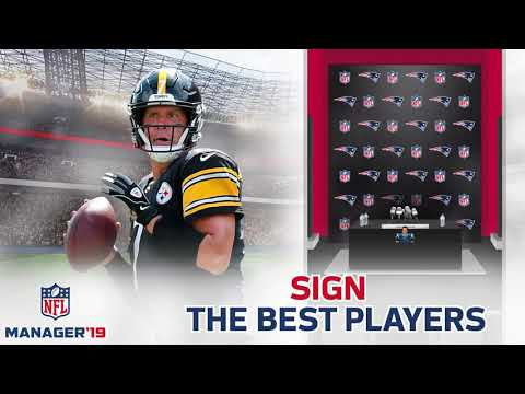 nfl-2019:-football-league-manager