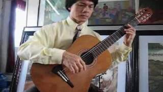 Dương Kim Dũng - March