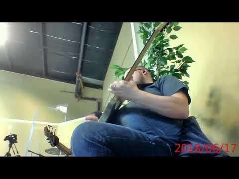 No Limits reprise (10am) - Life Changing Christian Center - Dan Spiffy Neuman on guitar
