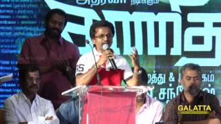 All the assistants who worked in Thuppakki have become directors today - AR Murugadoss