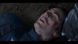 Премьерный трейлер фильма Мстители 3 : Война Бесконечности часть 1 .  (Avengers 3 : Infinite war .)