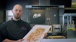 Atria Food Service Vuolu Kanafilee