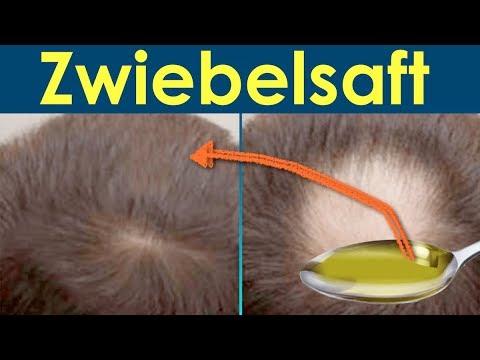 Zwiebelsaft für Haarnachwuchs für davor und danach/ Zwiebelsaft für und Haarausfall