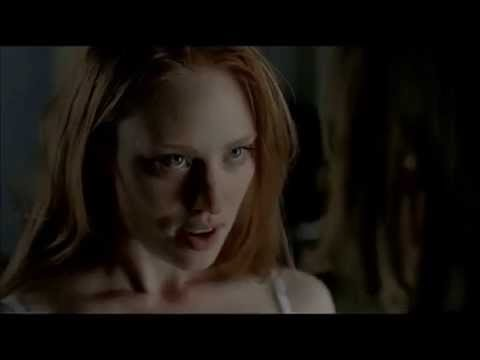 True Blood - James And Jessica