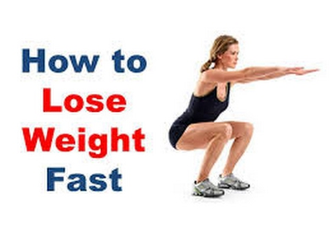 How to Lose Weight Fast Lose Weight Fast with the Kettleb ...
