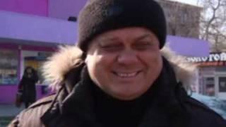 видео Праздник 23 февраля: история праздника, традиции празднования