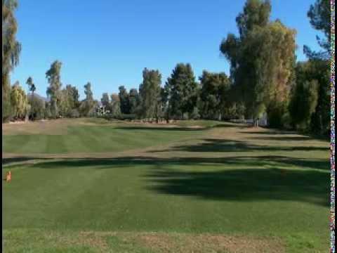 Camelback Golf Club feature on Golf America