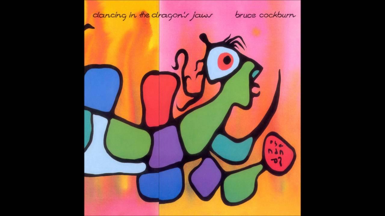 bruce-cockburn-8-no-footprints-dancing-in-the-dragon-s-jaws-1979-stripcyclemusic