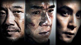 《新宿事件》是由英皇娱乐投资,成龙担任制作,尔冬升编剧执导,成龙、...