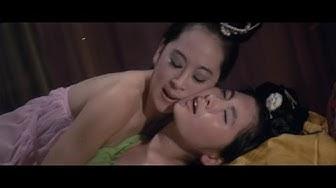 Phim 18+   Cô Chủ Và Tiểu Thư
