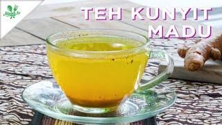 Jamu Temulawak Kunyit adalah minuman tradisional yang diolah dari beberapa rempah, kemudian di ekstr.
