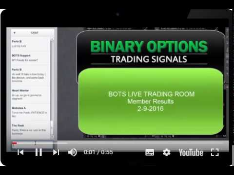 binary-options-trading-signals,-live-education-room-for-forex-&-binary-options.