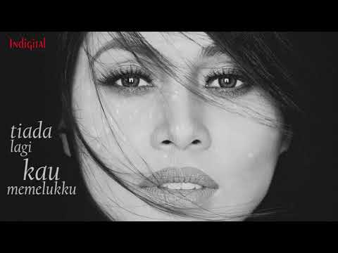 Dayang Nurfaizah   Separuh Mati Ku Bercinta Official Lyric Video