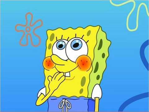 Spongebob Interview - Squidward sucks