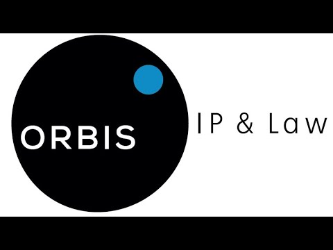 Orbis Vista Intellectual Property & Law Group TURKEY - Introduction to Company Profile Movie