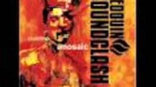 Bedouin Soundclash-Money Worries (E-Clair Remix)