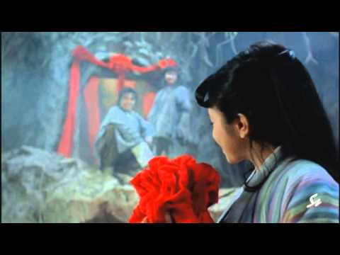 love of a life time - lowell lo (eng sub) [a chinese odyssey :D]