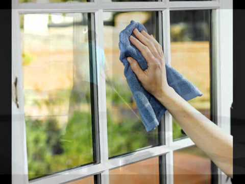 Lake County FL House Cleaning Service