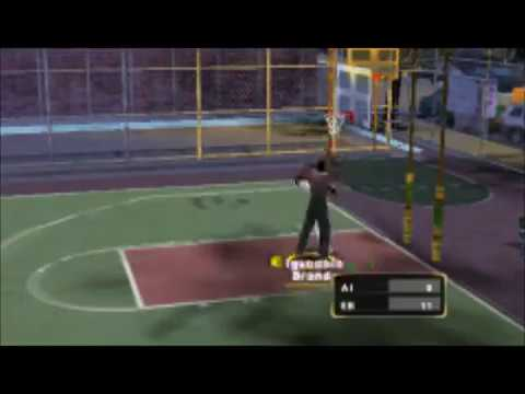 nba 2k11 psp download