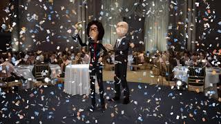 SABRE Awards North America 2020 Highlights
