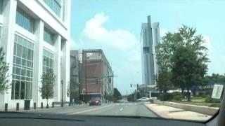 CAROLINA PANTHERS, BANK OF AMERICA STADIUM, CHARLOTTE, NC.