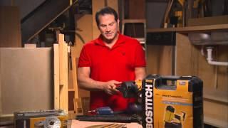 Siding Nailer Vs Framing Nailer Home Sweet Home Repair