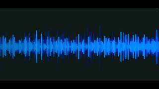 Technikal-Terminal Velocity (320kbps download)