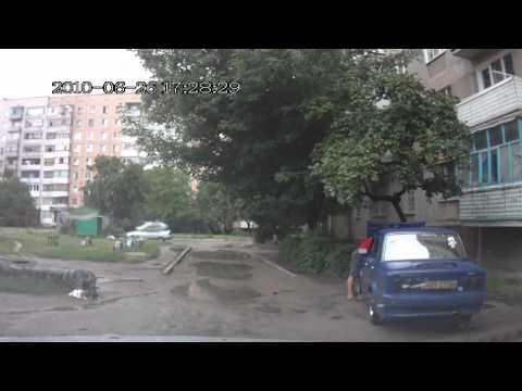ФК Шахтер. Футбольный клуб Шахтер Донецк - Новости клуба