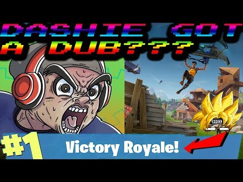 how to get a victory royale easy