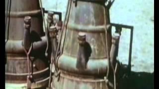 Тайное оружие Гитлера и 3 Рейха(www.protank.su - военная техника, танки мира и гайды World of Tanks. Документальный фильм рассказывает про засекреченные..., 2013-05-14T09:14:17.000Z)